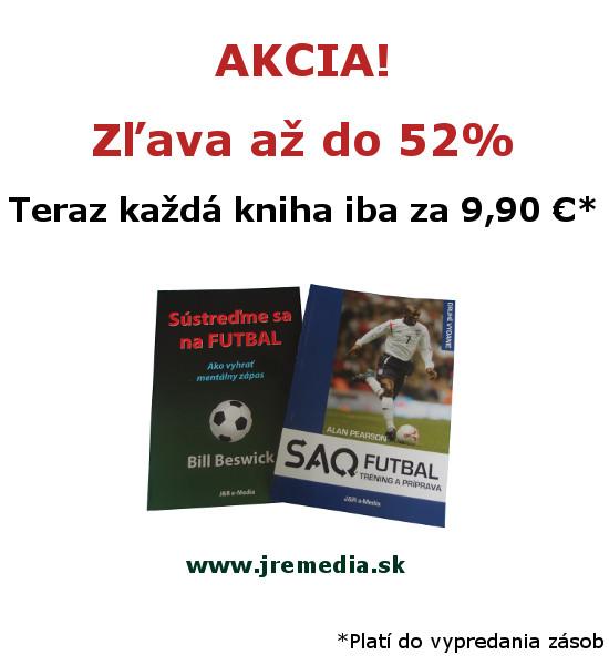 jremedia.sk